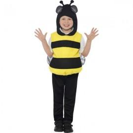 Malá včelka Mája