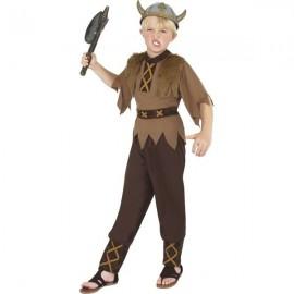 Malý viking