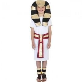 Malý faraon