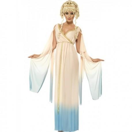 Kostým řecké kněžky