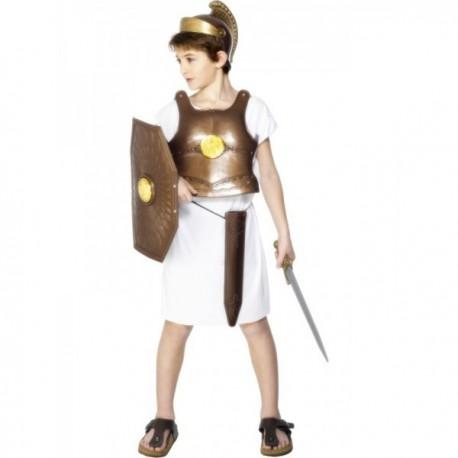 Malý centurion