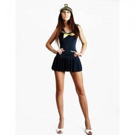 Půjčovna námořnických kostýmů