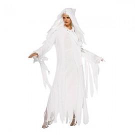 Kostým Ghostly Spirit