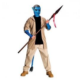 Kostým Avatara James Sully