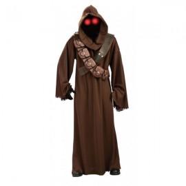 Kostým Jawa ze Star Wars