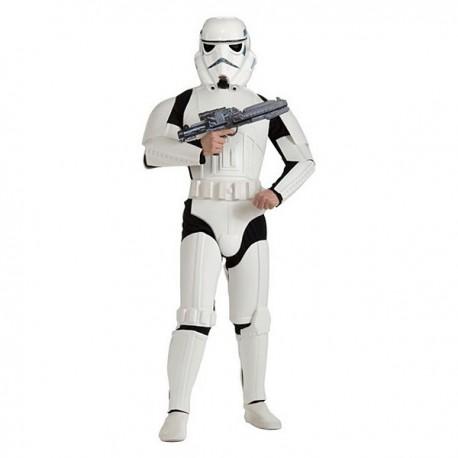 Stormtrooper - StarWars - kostým