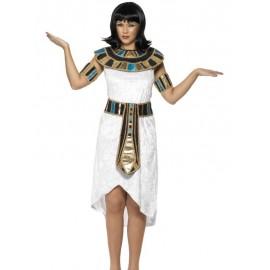 Kostým Egypťanka