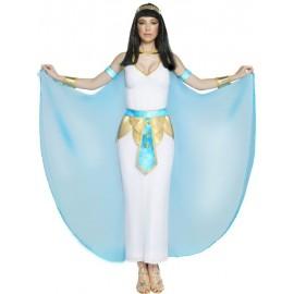 Kostým Kleopatra Deluxe