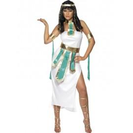 Kostým královna Nilu