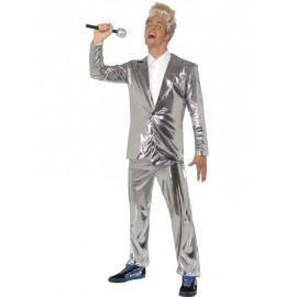 Kostým Disco Dedward
