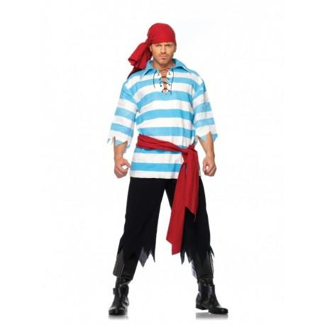 Kostým piráta