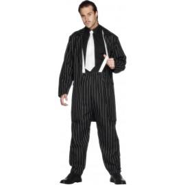 Kostým mafiána