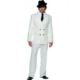 Kostým pro gangstera