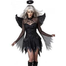 Kostým padlý anděl