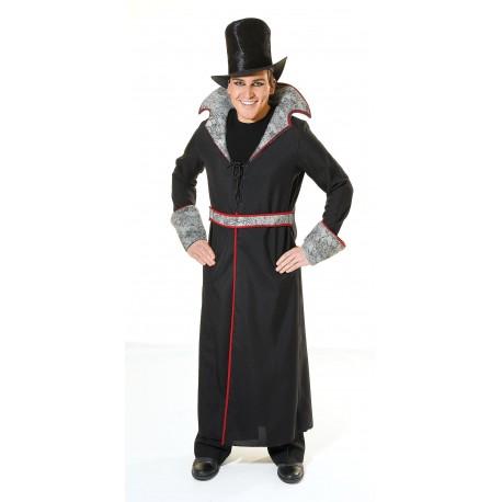 Kostým Kapitán Pirátů