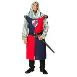 Kostým Křižáka - rytíře