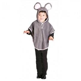 Kostým myšáka - dětský