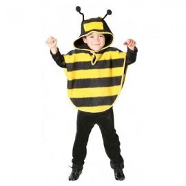 Kostým Vilíka nebo včelky Máji