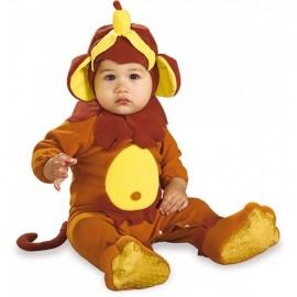 Kostým Opičky