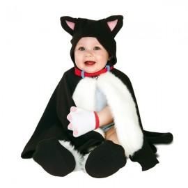 Kostým kočičky - dětský