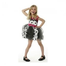 Kostým Hannah Montana
