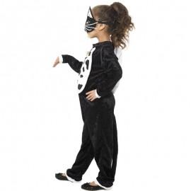 Dětský kostým Kočička