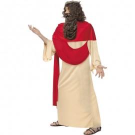 Kostým Ježíš