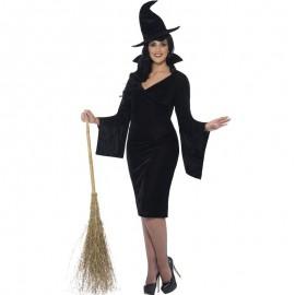 Kostým Správná - čarodějka