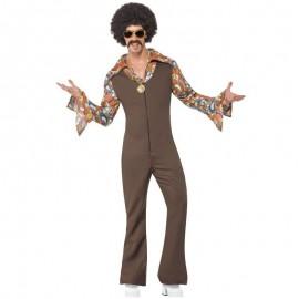 Kostým Groovy Boogie