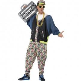 Kostým Hip Hop