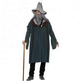 Kostým Gandalf