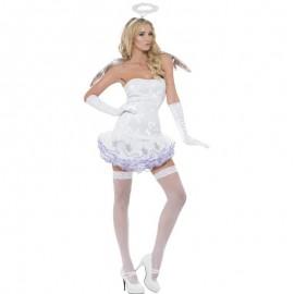 Kostým - Sexy Andělík