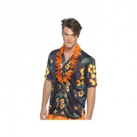 Kostým - Hawai
