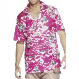 Kostým - Hawaian