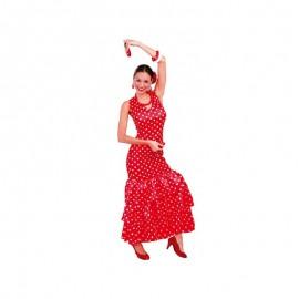 Kostým - Španělská tanečnice