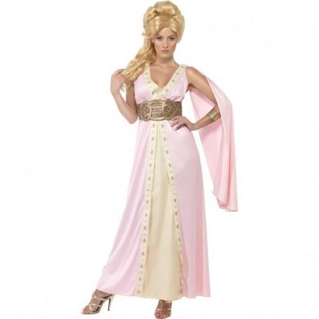 Kostým Římská dívka
