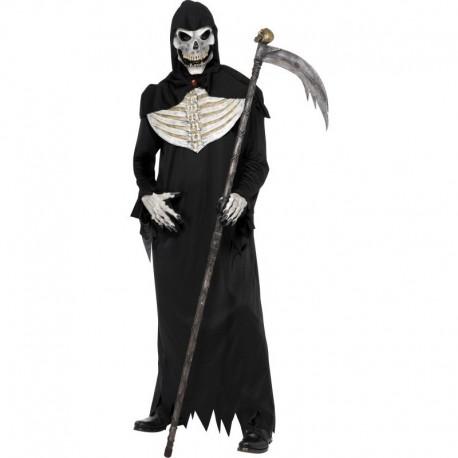 Kostým pro Smrťáka