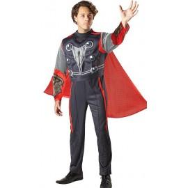 Kostým Thor