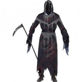 Kostým Smrťáka