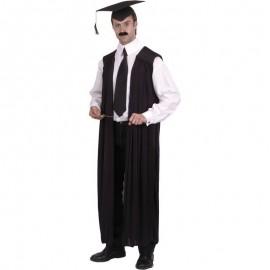 Pánský kostým učitele