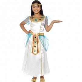 Dětský kostým - Kleopatra