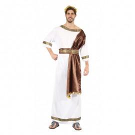 Kostým - Řecký Bůh