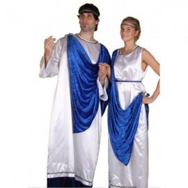 kostým Římanka