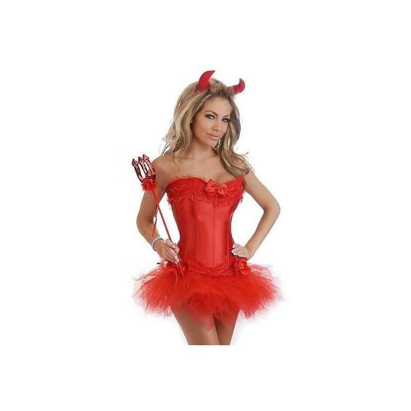 Rent Halloween costume - půjčovna korzetů a kostýmů Praha b2cf11389ab