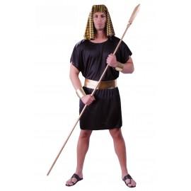 Kostým Faraóna
