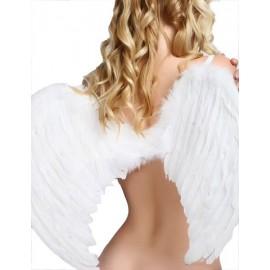 Sexy kostým anděla