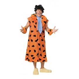 Kostým Fred Flinstone