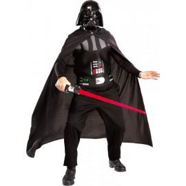 Kostým Darth Vader