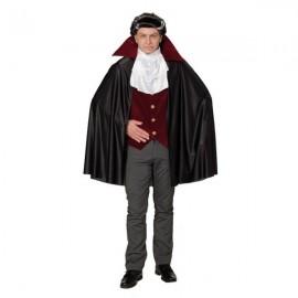 Kostým Drákula